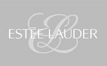 Estee_ Lauder