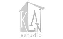 Klan estudio