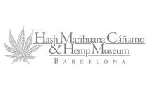 Hash Marihuana